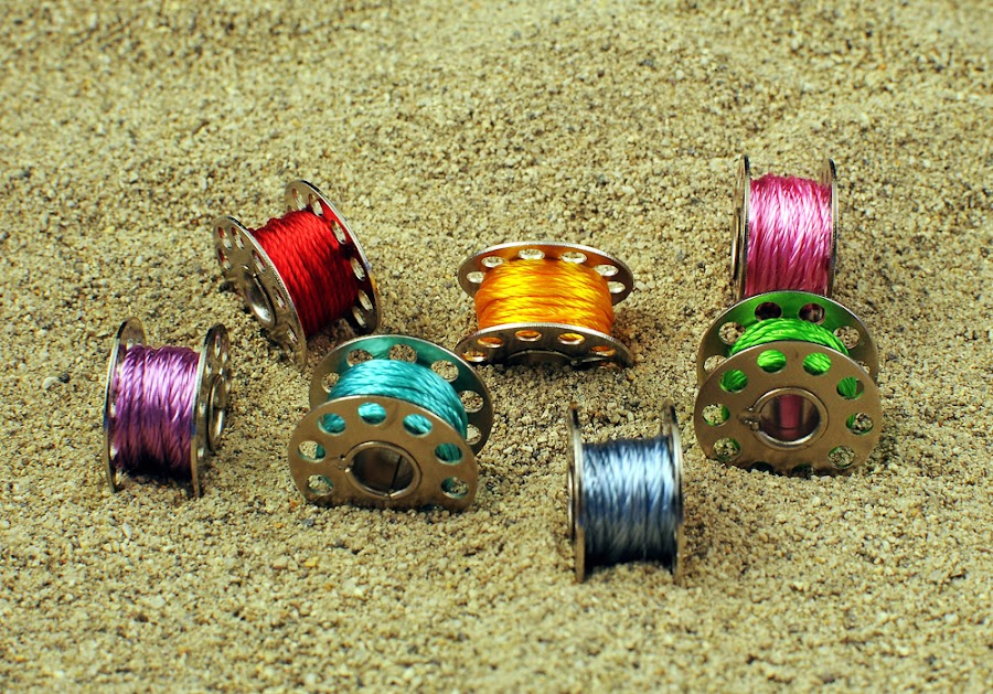 on The Beach by Viryawan Vajra - Artistic Objects Other Objects