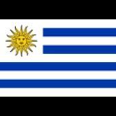 Wallpaper Uruguay