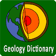 Geology Dic.. file APK for Gaming PC/PS3/PS4 Smart TV