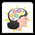 اختبر ذكاءك icon