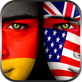 Speeq German | English