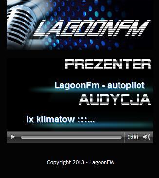 音樂必備APP下載|LagoonFm Mobile Player 好玩app不花錢|綠色工廠好玩App