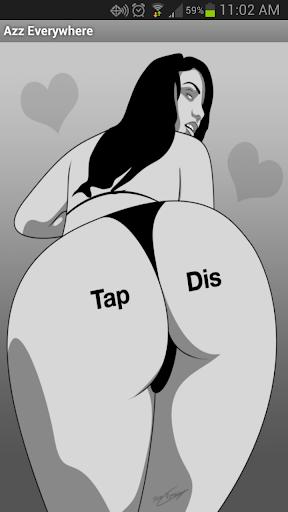 Tap Dis