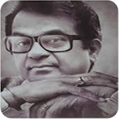 Brahmanandam Comedy