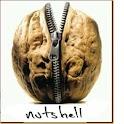 Max Bupa NutShell icon