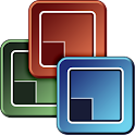 Documents To Go 3.0 Main App logo