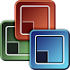 Documents To Go 3.0 Main App icon