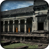 Cambodia Wallpapers