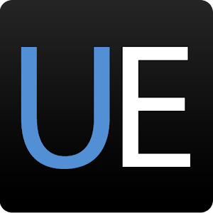 2015年11月18日Androidアプリセール メモ管理マネージャーアプリ「Notes Widget HD PRO」などが値下げ!