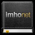 Книги на Имхонете icon