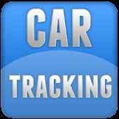 Free vehicle GPS tracker