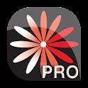WomanLog Pro Calendar logo