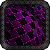 Grid Live Wallpaper