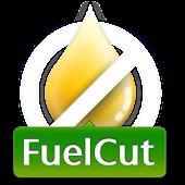 Fuel Free - 연비개선