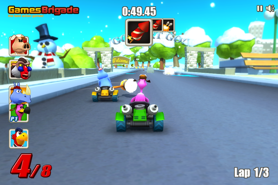 from games games free download go