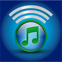 Remote for iTunes Pro -FREE 1.2.3