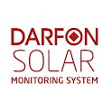 Darfon Solar - Logo