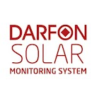 Darfon Solar icon