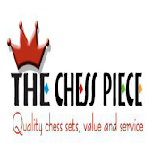 Best Chess Sets & Pieces