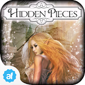 Hidden Pieces: Wood Elves