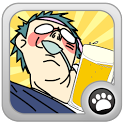 Drunkard Diagnosis icon