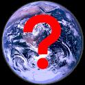 EarthOtherSide logo