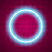 Free Download Neon Beat APK for Samsung
