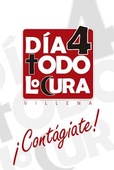 D4QF 2.0