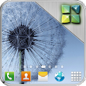 Next Launcher Galaxy S3 Note 2