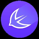 APUS Launcher-Small,Fast,Boost v1.7.5