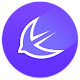 APUS Launcher-Small,Fast,Boost v1.6.12