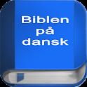 Biblen på dansk PRO icon