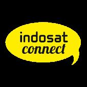 Indosat Connect
