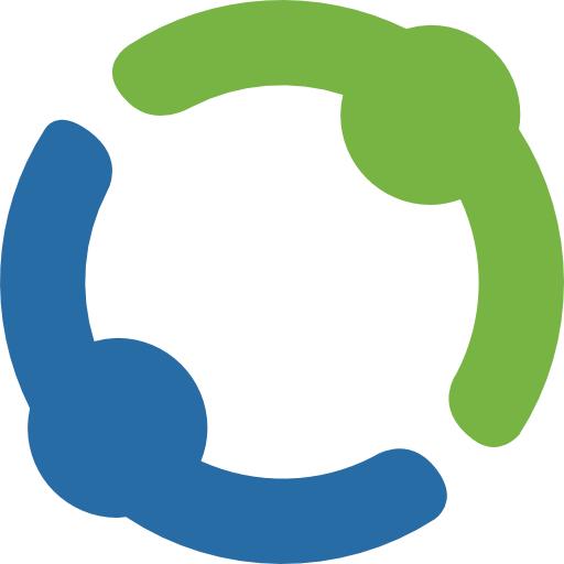 Beyondoc Mobile 商業 App LOGO-APP試玩