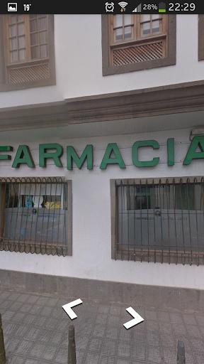 FarmaLasPalmas