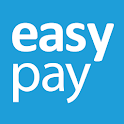 winbank easypay icon