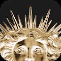 Jardins de Versailles ® logo