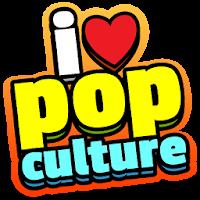 I Love Pop Culture 1.1.0