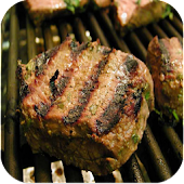 Steak Marinade Recipes