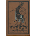 Operas Every Child Should Kno logo