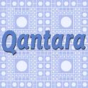 Qantara Magazine icon