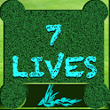 7 Lives icon