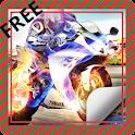 Moto Wallpapers icon