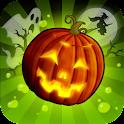 Jack O Lantern Maker icon