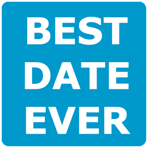 The best dating site ever
