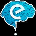 ePROTAI icon