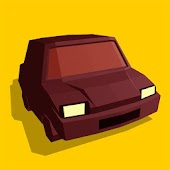 Car Chasing