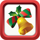 Christmas Ringtones collection