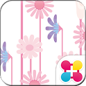Calming Flowers for[+]HOME icon