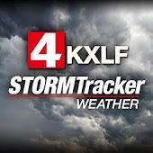 KXLF Weather